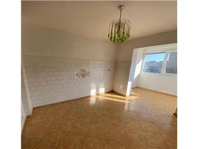 apartament 3 camere de vanzare ghencea Bucuresti
