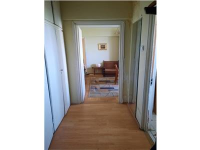 apartament de vanzare 3 camere campia libertatii Bucuresti