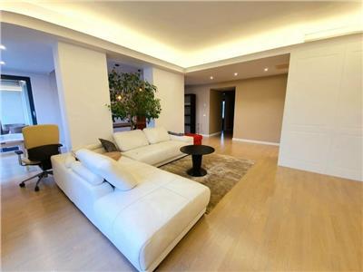 inchiriere apartament 4 camere baneasa-ambasada sua Bucuresti