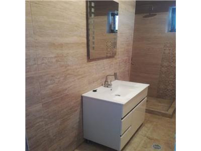 vanzare apartament 3 camere, uverturii Bucuresti