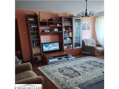 apartament 3 camere campia libertatii Bucuresti