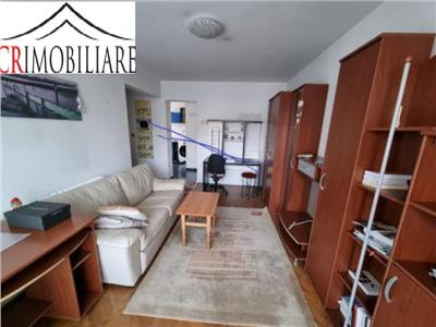 vanzare apartament 2 camere ferdinand Bucuresti
