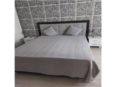 vanzare apartament 2 camere alba iulia bloc nou Bucuresti