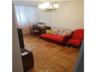 vanzare apartament 2 titan Bucuresti