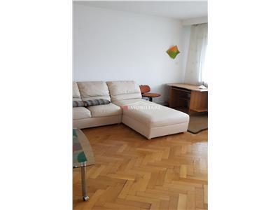 vanzare apartament 2 camere casin-arcul de triumf Bucuresti