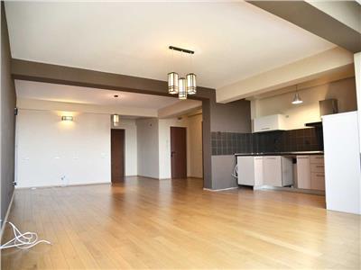 apartament cu 3 camere Bucuresti