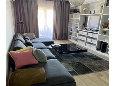 apartament 2 camere  aparatorii patriei Bucuresti