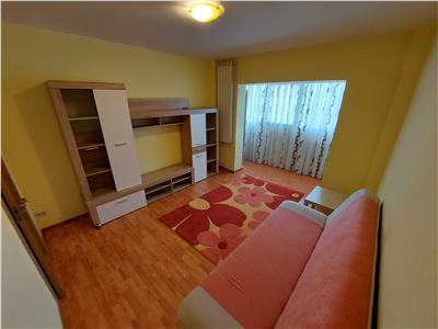 inchiriere apartament 2 camere grigorescu metrou si parc Bucuresti
