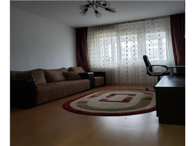 Apartament de Vanzare 2 camere Pantelimon