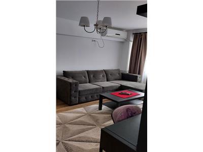 vanzare apartament 2 camere c.a. rosetti Bucuresti