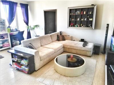 vanzare apartament 3 camere timpuri noi Bucuresti