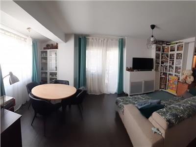 apartament de vanzare 2 camere nicolae grigorescu Bucuresti