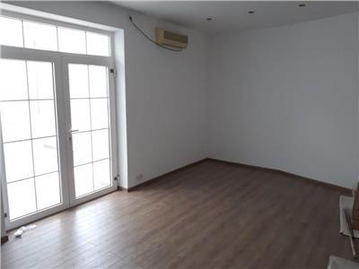 inchiriere apartament duplex herastrau/caramfil Bucuresti