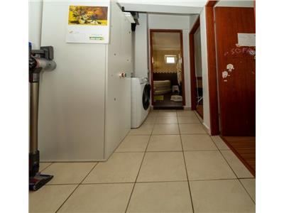 Apartament de Vanzare 3 camere 13 Septembrie