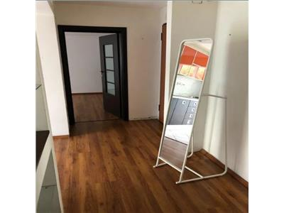 inchiriere apartament modern baba novac dristor Bucuresti
