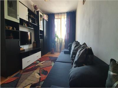 apartament 3 camere de vanzare sebastian Bucuresti