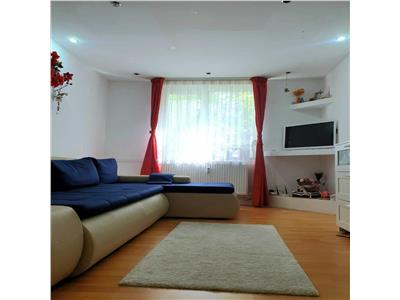 apartament 4 camere crangasi Bucuresti