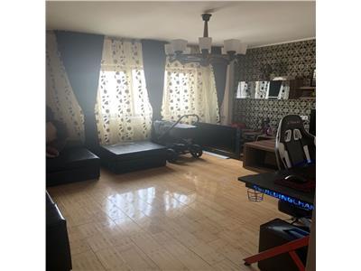 vanzare apartament 3 camere parc sebastian Bucuresti