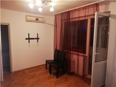 vanzare apartament 2 camere piata romana Bucuresti