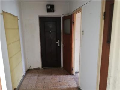 apartament 3 camere de vanzare lacul morii Bucuresti
