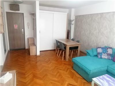 vanzare apartament 2 camere sala palatului Bucuresti