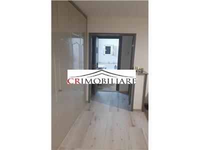 apartament de vanzare 3 camere nicolae grigorescu Bucuresti