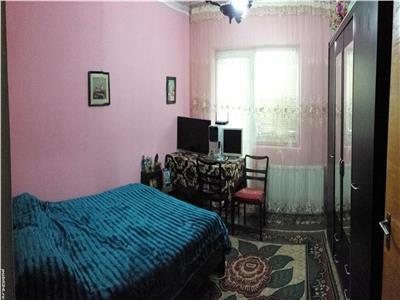 apartament 3 camere liviu rebreanu Bucuresti