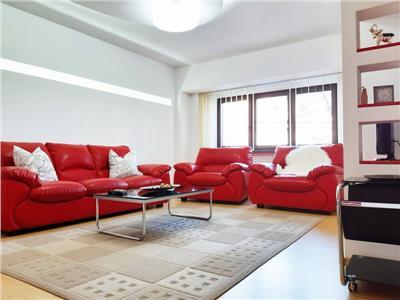apartament de vanzare 3 camere unirii Bucuresti