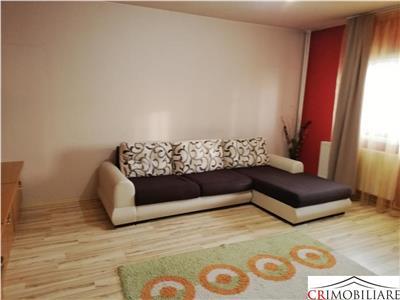 apartament de vanzare 3 camere colentina Bucuresti