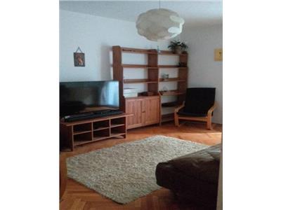 apartament de vanzare 3 camere camil ressu Bucuresti