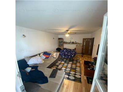 vanzare apartament 3 camere kiselef Bucuresti