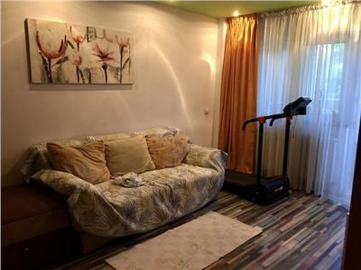 vanzare apartament 2 camere, calea mosilor Bucuresti