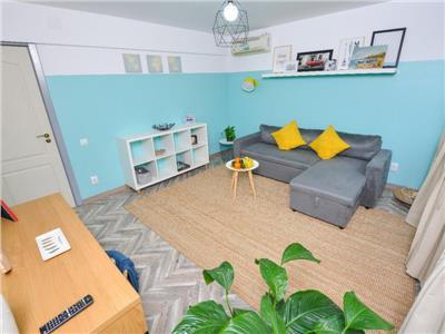vanzare apartament 2 camere zona centrala. Bucuresti