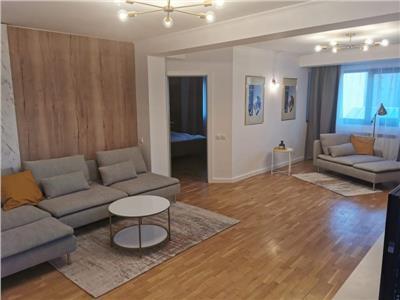 vanzare apartament 3 camere floreasca. Bucuresti
