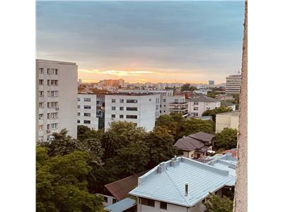 vanzare apartament 2 camere totul nou vatra luminoasa Bucuresti