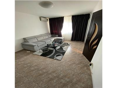 vanzare apartament de 4 camere basarabia Bucuresti