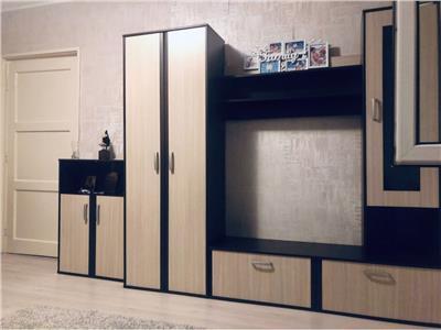vanzare apartament 2 camere 60000 Bucuresti