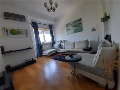 vanzare apartament 2 camere kogalniceanu Bucuresti