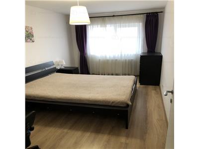 apartament de inchiriat 2 camere palladium residence!! Bucuresti