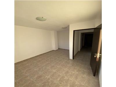 vanzare apartament 3 camere lacul tei Bucuresti