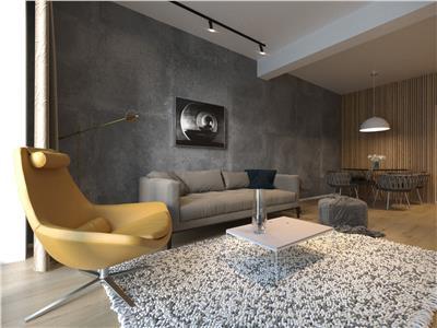 vanzare apartament 2 camere marriott Bucuresti