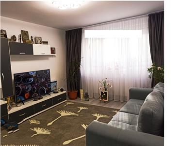 apartament 2  apusului Bucuresti