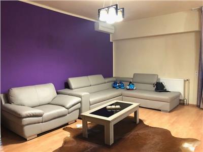 vanzare apartament 3 camere ghica plaza Bucuresti