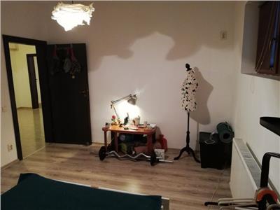 apartament 2 camere  prelungirea ghencea cartierul latin Bucuresti