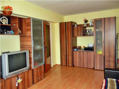 apartament 3 camere drumul taberei Bucuresti
