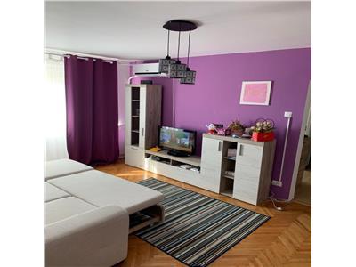Vanzare apartament 2 camereb Iancului