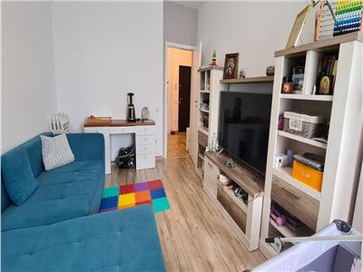 apartament 2 camere uverturii Bucuresti