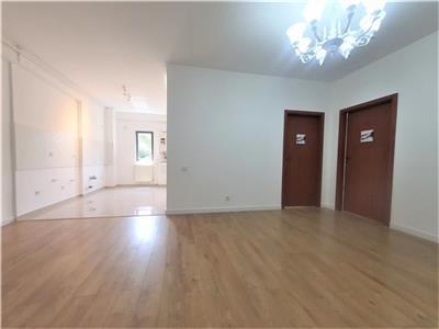 vanzare apartament 3 camere vacaresti Bucuresti