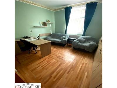 apartament de vanzare 2 camere romana Bucuresti