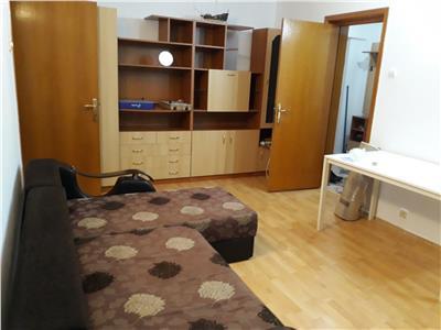 apartament 2 camere gorjului Bucuresti